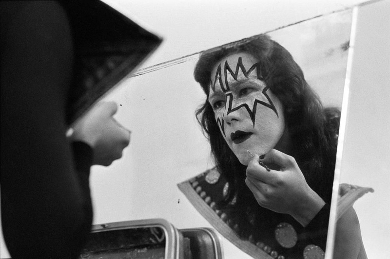 Ace Frehley News ! - Page 7 Https_13