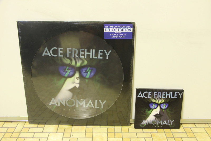 Ace Frehley News ! - Page 34 Img_7310