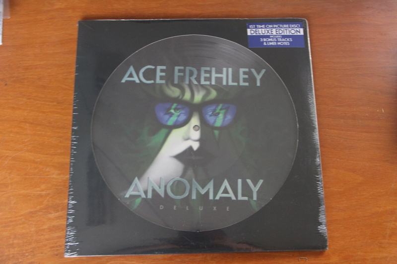 Ace Frehley News ! - Page 34 Img_7316