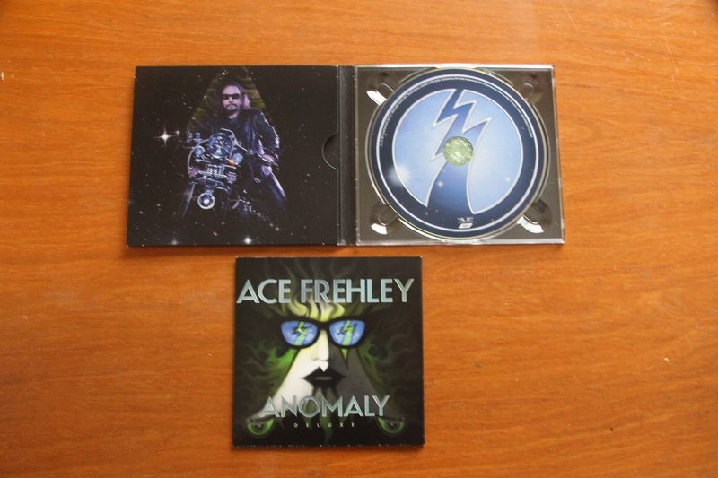 Ace Frehley News ! - Page 34 Img_7317