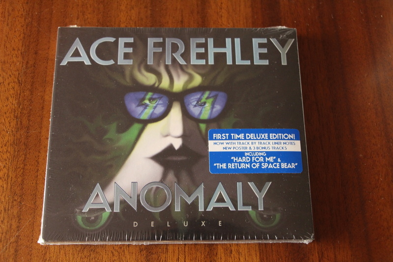 Ace Frehley News ! - Page 34 Img_7318