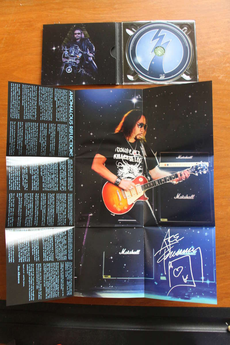 Ace Frehley News ! - Page 34 Img_7320