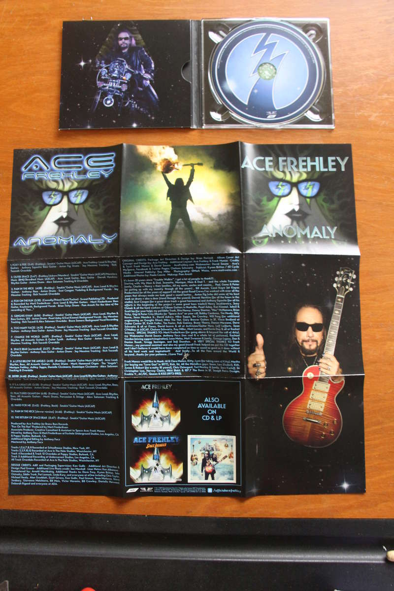 Ace Frehley News ! - Page 34 Img_7321