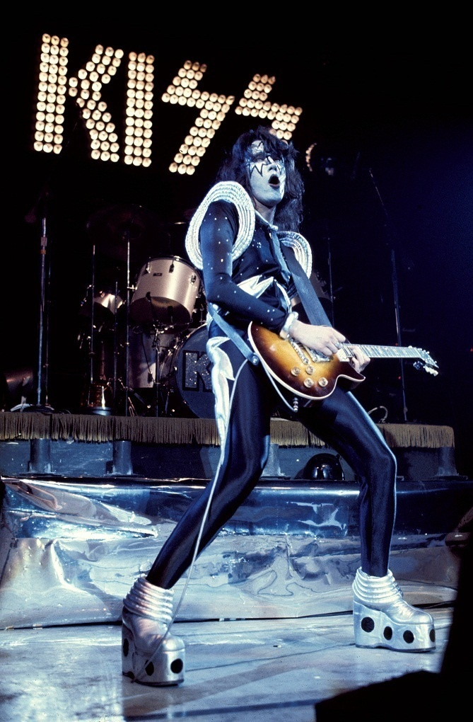 Ace Frehley News ! - Page 36 Ob_6a710