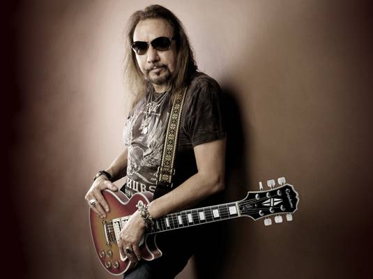 Ace Frehley News ! - Page 34 R0_0_510