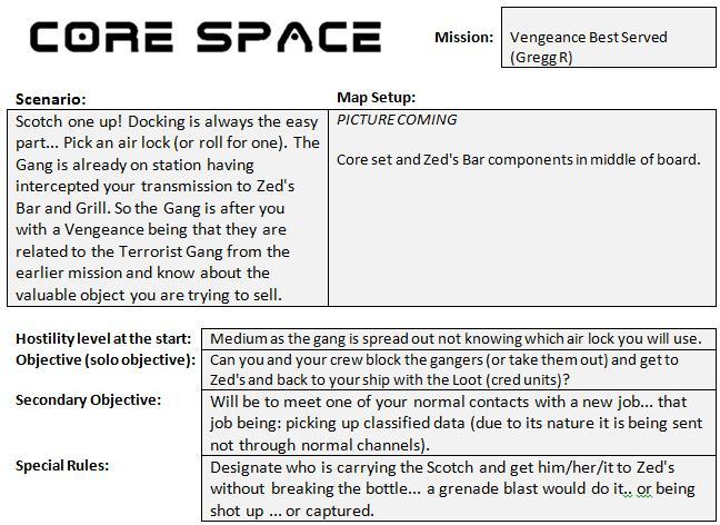 Mission 5: Vengeance Best Served (Gregg R) Missio14