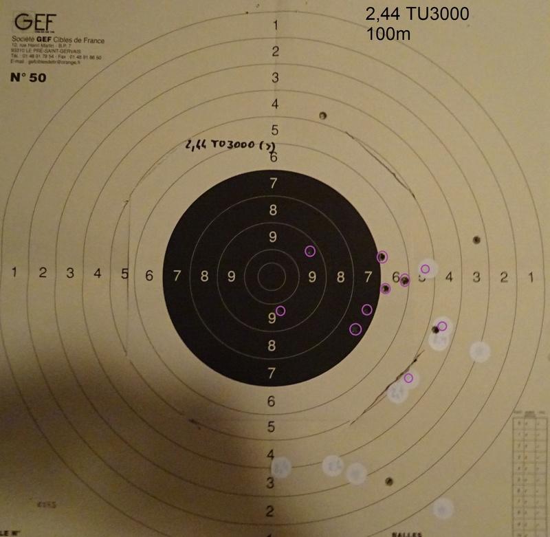 Vos C50 à 100 mètres en VISEE METALLIQUE - Page 5 Dsc00512
