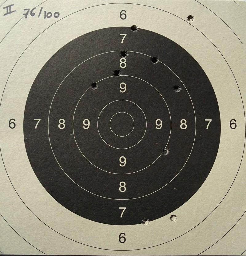 Vos C50 à 100 mètres en VISEE METALLIQUE - Page 5 Dsc00612