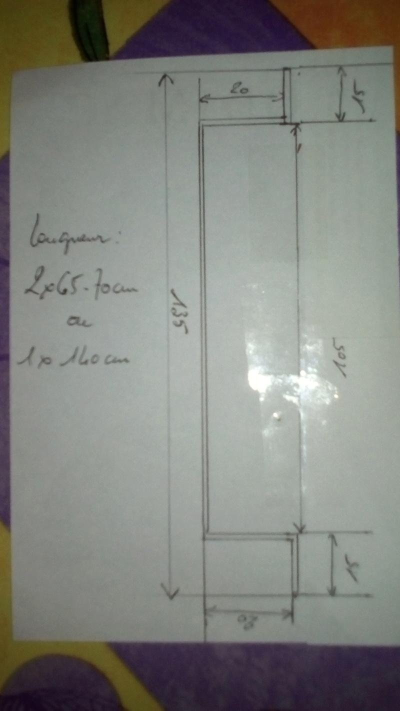 La Simca 1300 GL de Guilly ( 1500 GLS depuis...) - Page 5 Img_2168