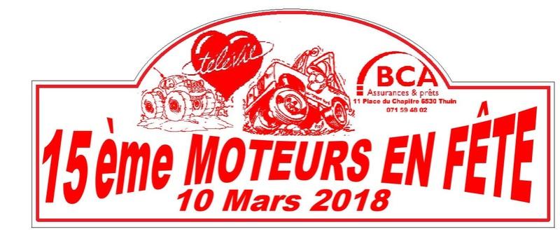 Retour Télévie 4X4 Beaumont-Thirimont samedi 10 mars 2018 4x4_ty10