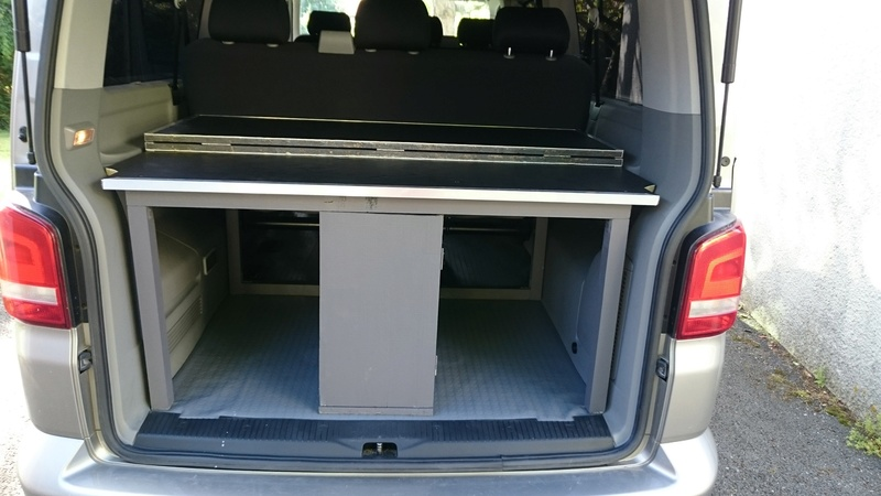 [Baisse Prix] Vente meuble arrière T5 long Dsc_2011