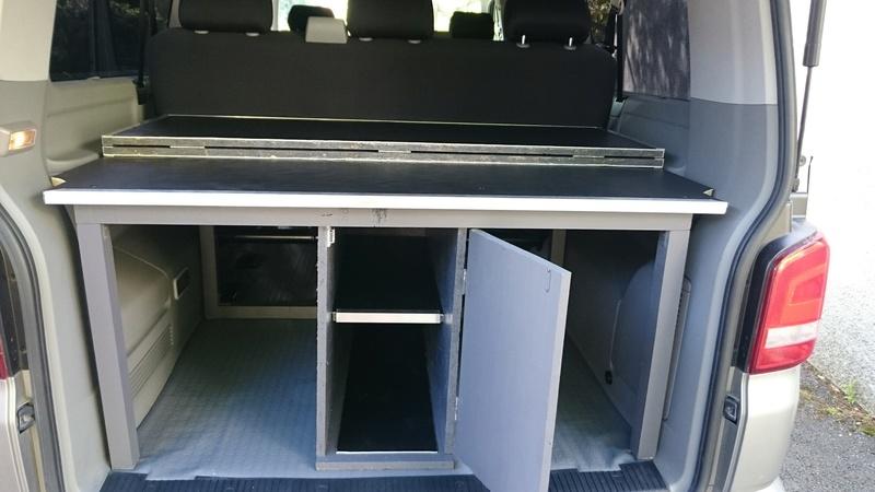 [Baisse Prix] Vente meuble arrière T5 long Dsc_2012