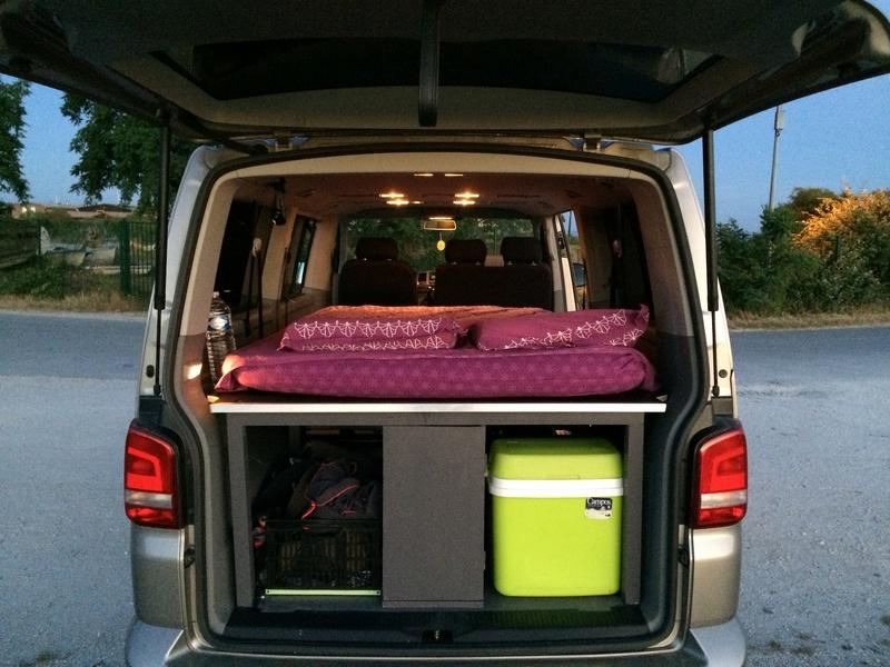 [Baisse Prix] Vente meuble arrière T5 long Img_0010