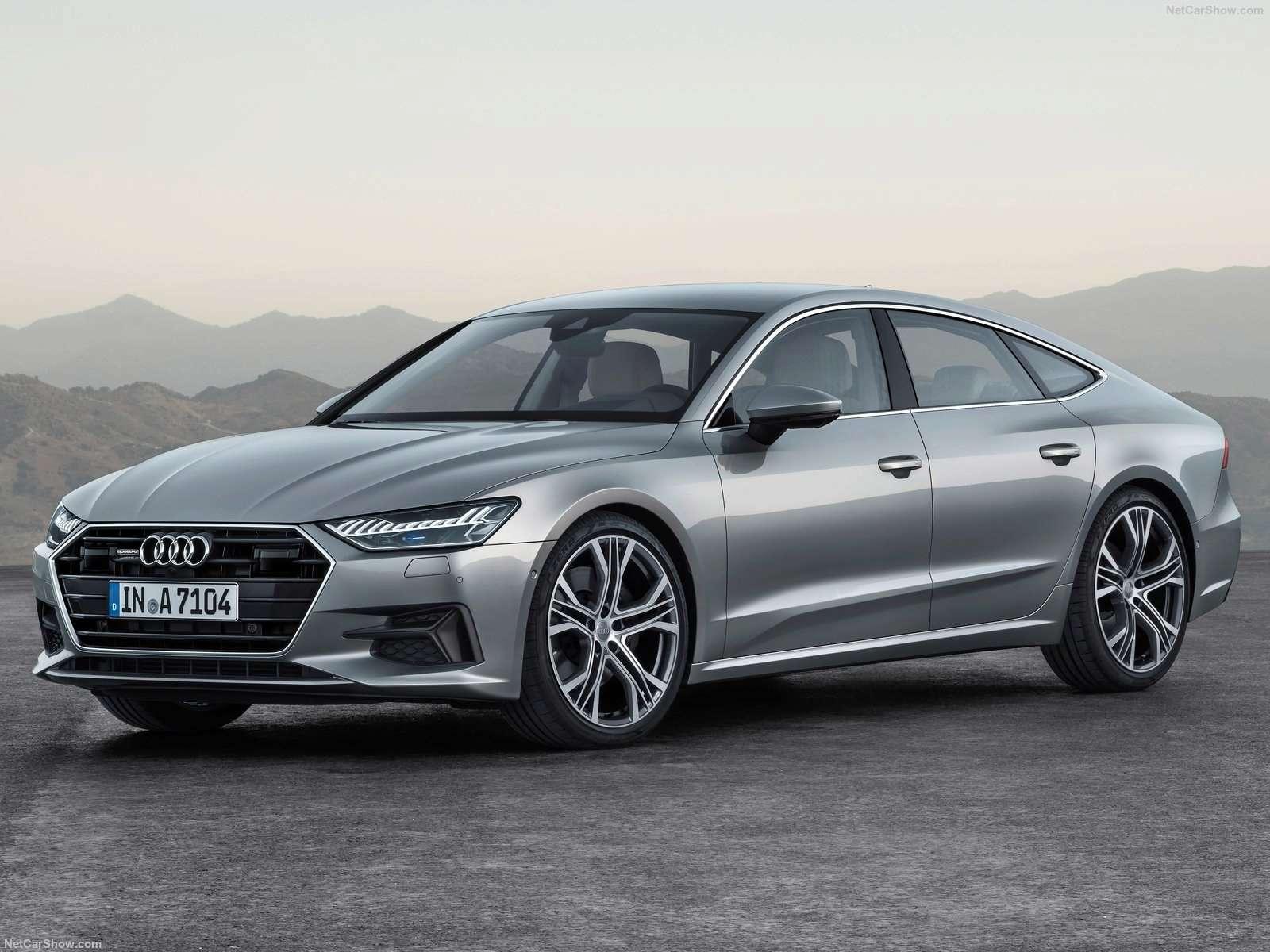 2017 - [Audi] A7 Sportback II - Page 6 Audi-a19