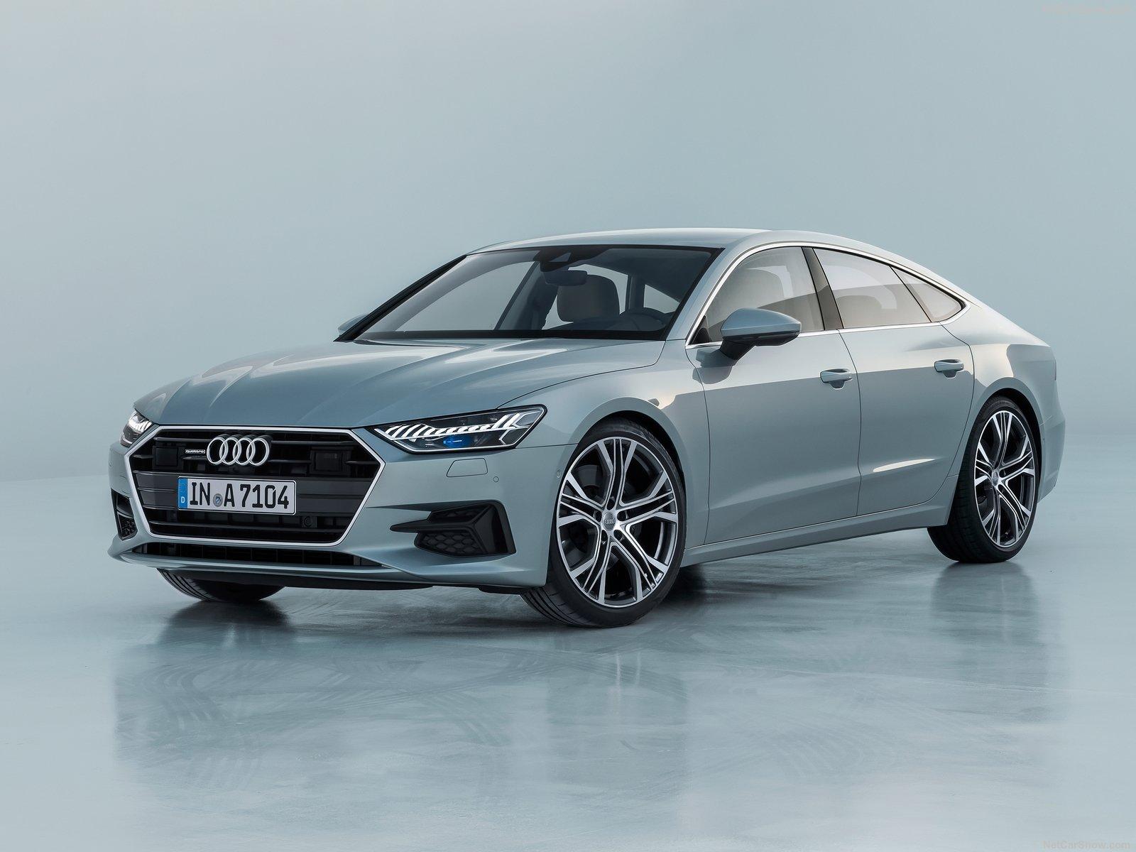 2017 - [Audi] A7 Sportback II - Page 6 Audi-a20