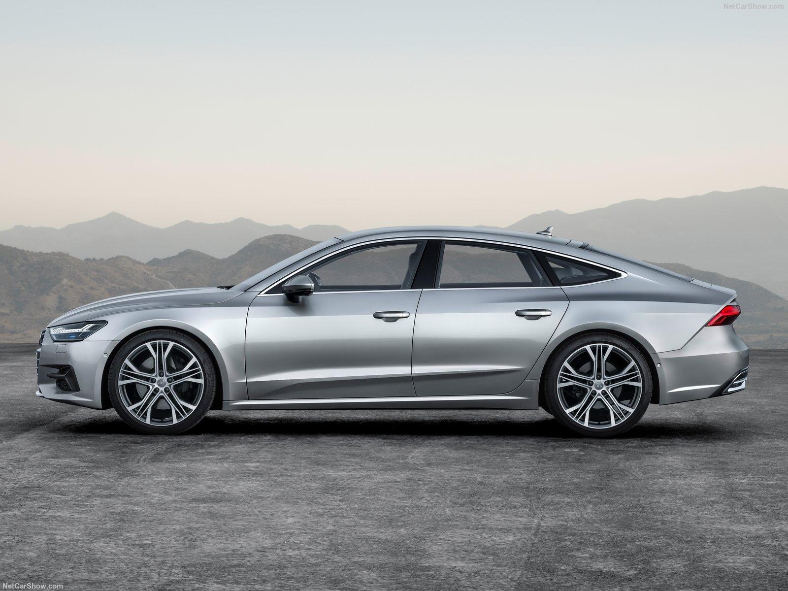 2017 - [Audi] A7 Sportback II - Page 6 Audi-a22
