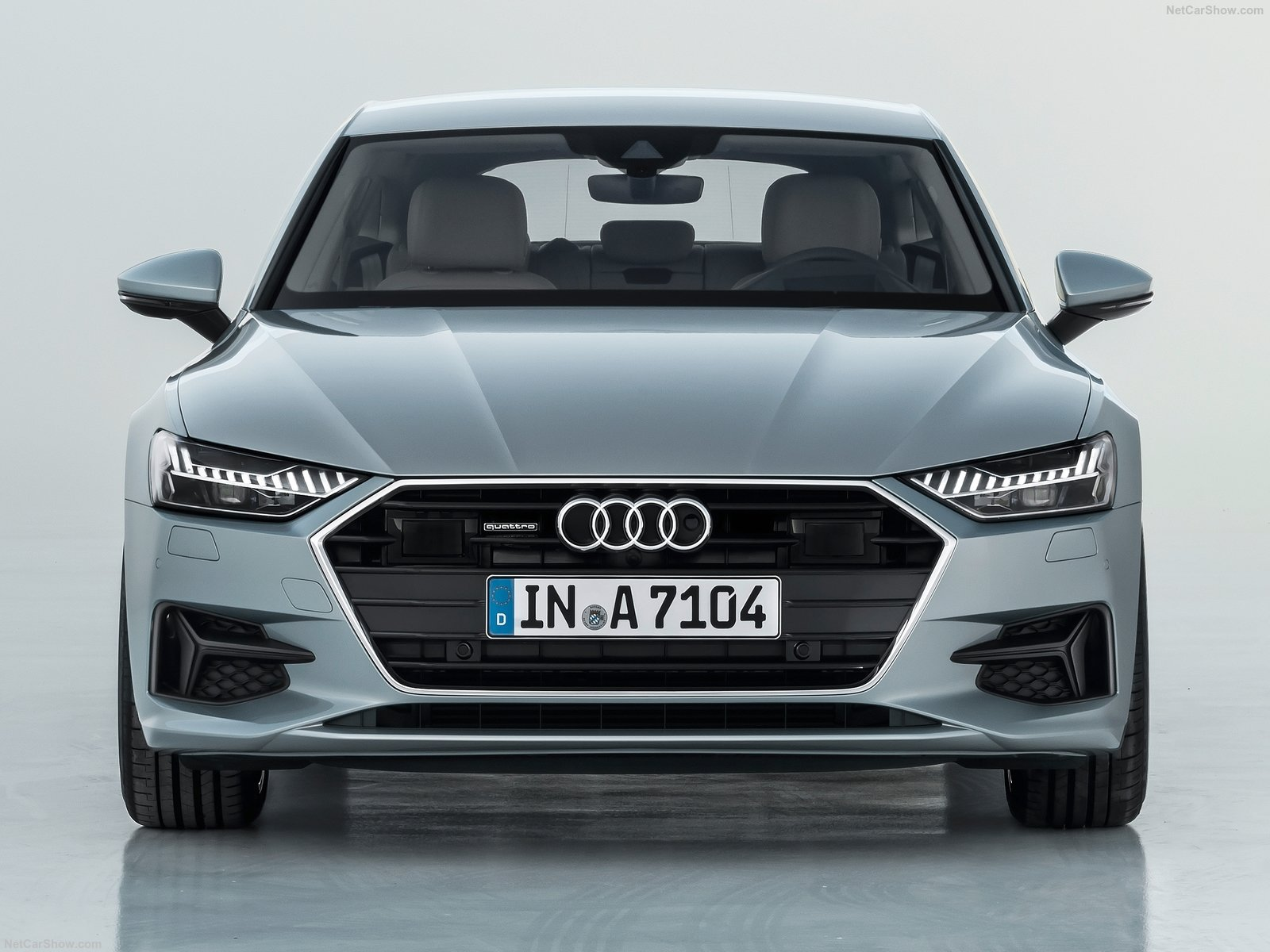 2017 - [Audi] A7 Sportback II - Page 6 Audi-a24