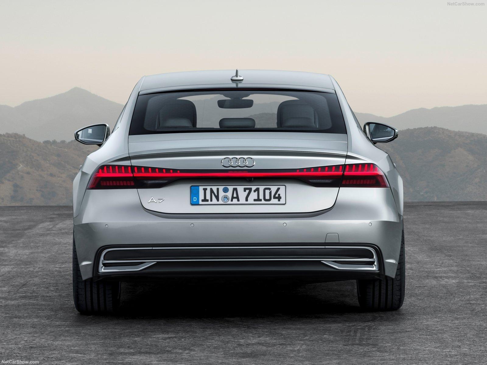 2017 - [Audi] A7 Sportback II - Page 6 Audi-a25