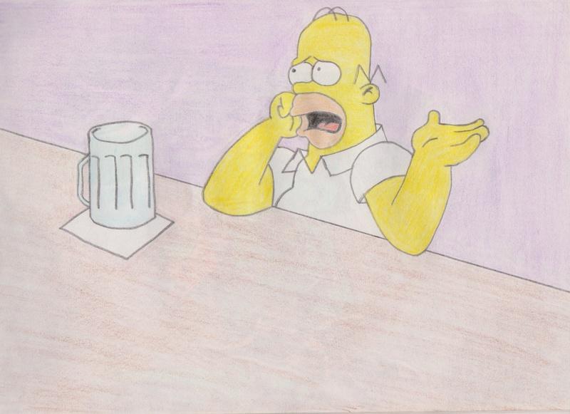 Nos guildeux ont du talent Homer_10