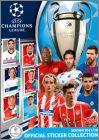 UEFA Champions League 2017/2018