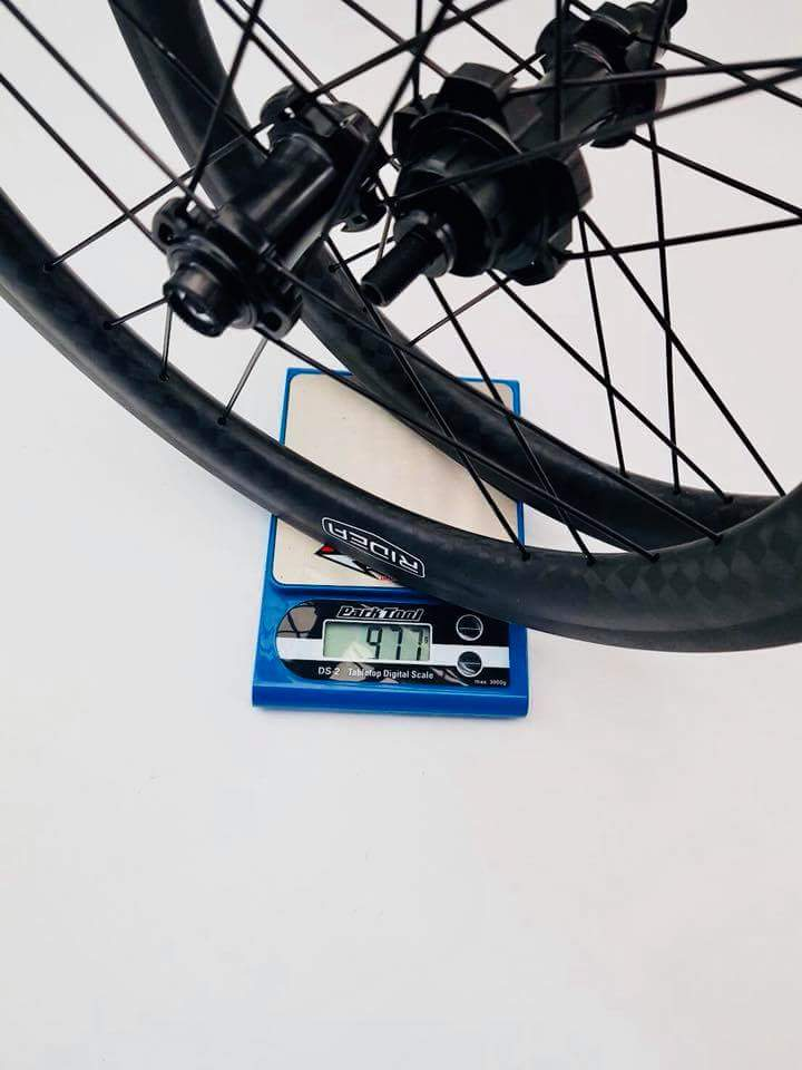 Ridea Bicycle Components - Page 7 29571010