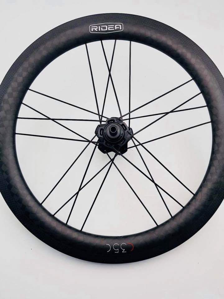 Ridea Bicycle Components - Page 7 29571011