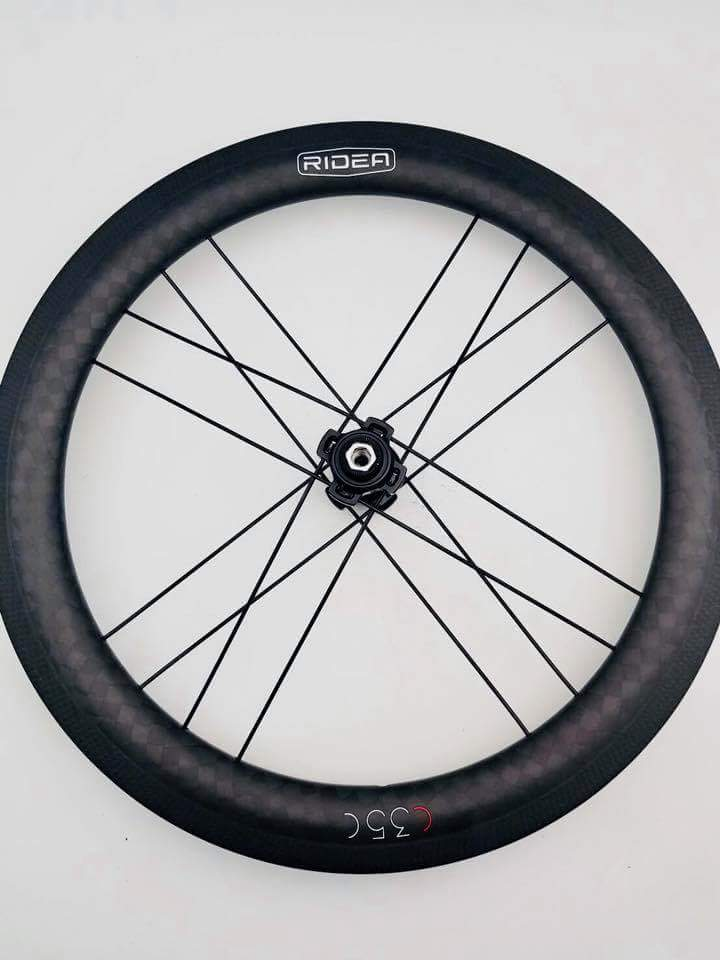 Ridea Bicycle Components - Page 7 29598010