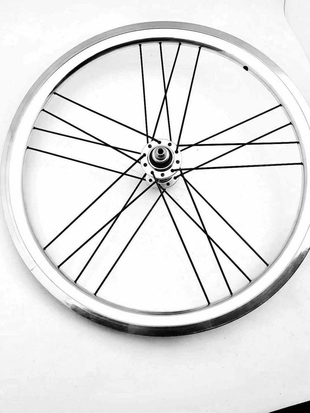 Ridea Bicycle Components - Page 8 30424810
