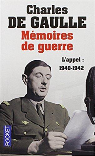 Littérature de guerre et les militaires écrivains  51ylwd10