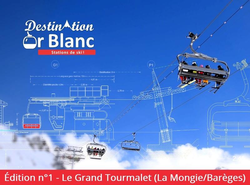 Destination Or Blanc Dob_af10