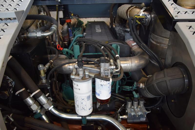 Alpine 510 - CM Dupon Dsc_0078