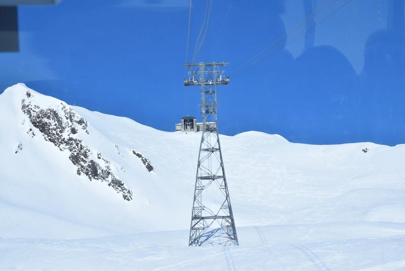 Téléphérique (TPH45) Taoulet - Pic du Midi Dsc_0131