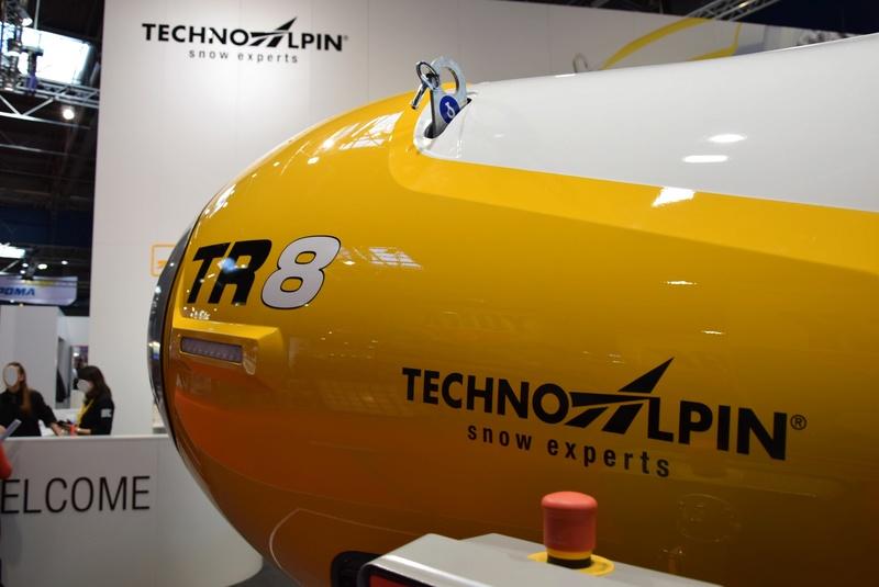 TechnoAlpin TR8 Dsc_0172
