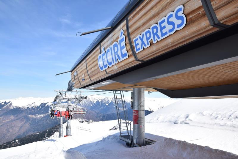 Télésiège débrayable Céciré Express (TSD6) Dsc_0364