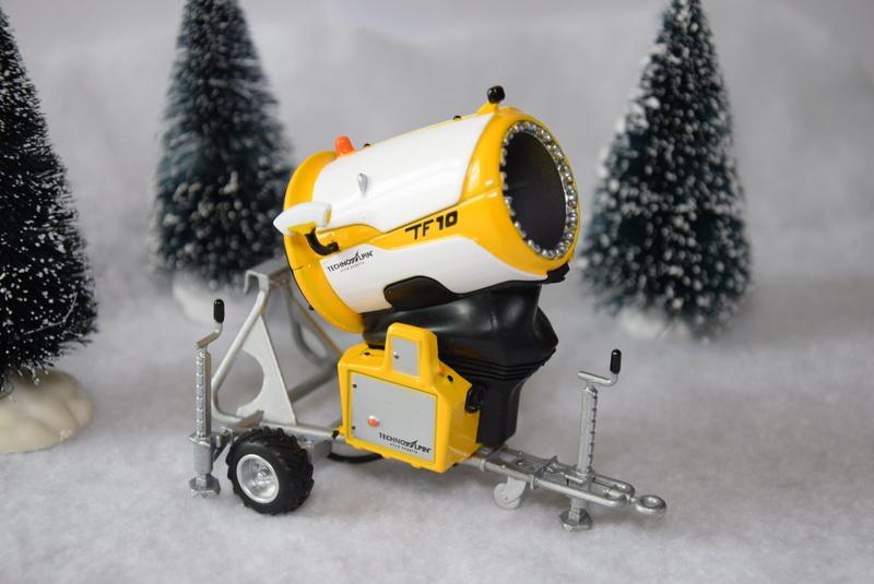 Technoalpin TF10 miniature Dsc_0390