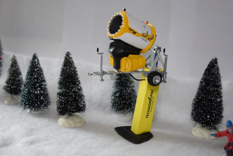 Technoalpin TF10 miniature Dsc_0391