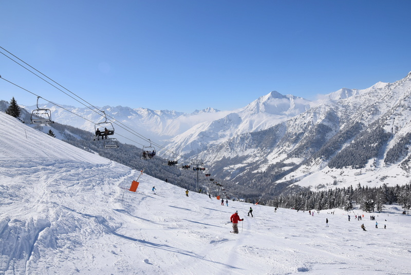 16% de croissance pour Stations de ski en 2018! Dsc_0463