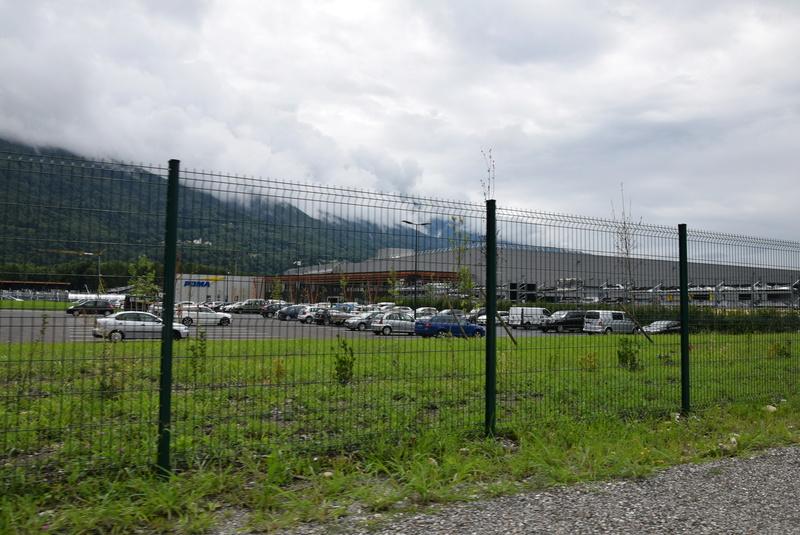 Nouveau site industriel Poma à Gilly sur Isère Dsc_0517