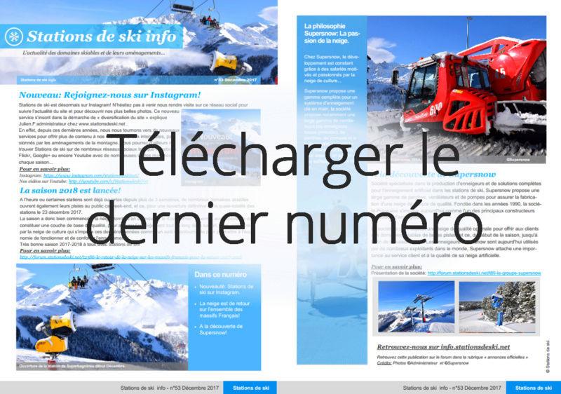 Stations de ski info - Page 11 Sans_t10