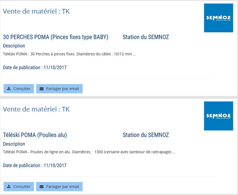 Construction TMX Belvédère, TKE Aigle & Bambi - Chantiers le Semnoz Sans_t10