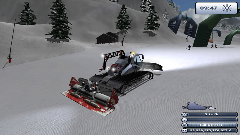 Ski region simulator 2012 Srsscr14