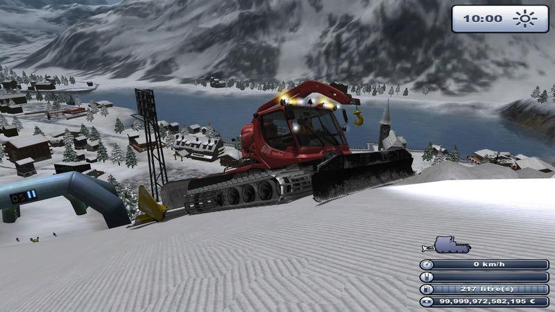 Ski region simulator 2012 Srsscr16