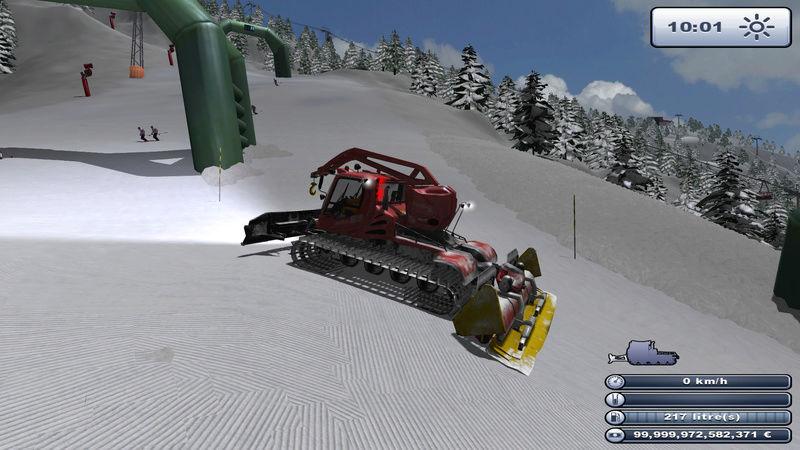 Ski region simulator 2012 Srsscr17