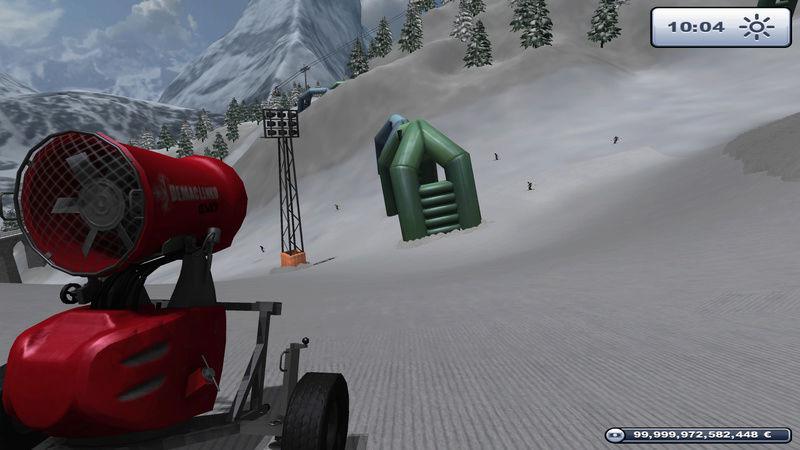 Ski region simulator 2012 Srsscr19