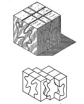 Sur les traces de Roger ! Puzzle11