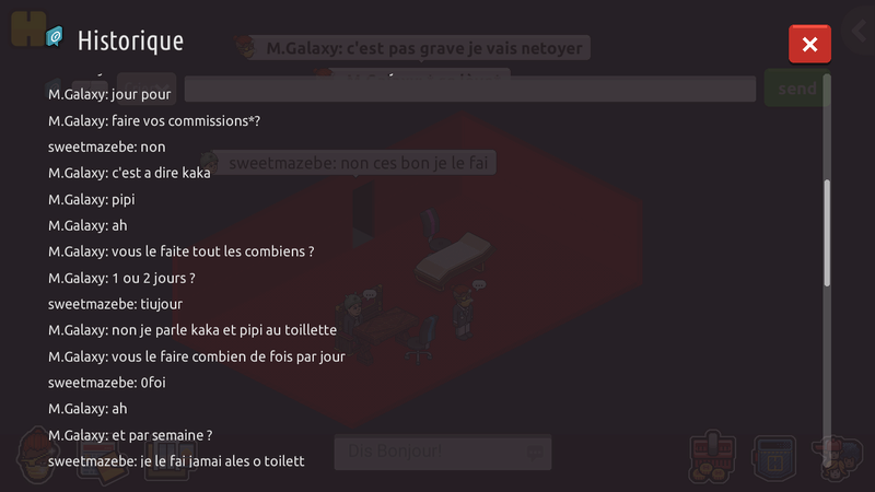[CHU] Rapports d'action RP [M.Galaxy] Screen17