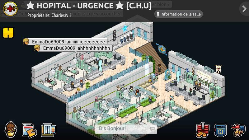 [C.H.U] Rapports d'activités [M.Galaxy] Screen18