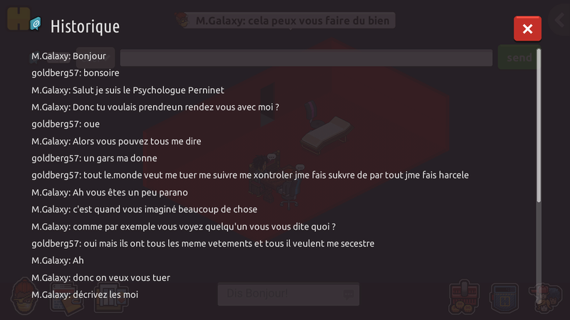 [CHU] Rapports d'action RP [M.Galaxy] Screen25