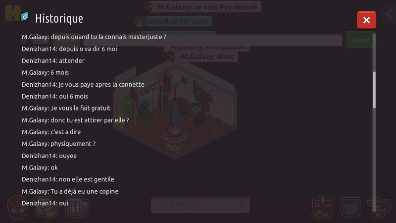 [CHU] Rapports d'action RP [M.Galaxy] Screen28