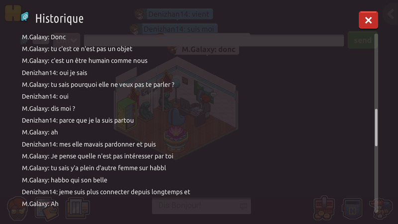 [CHU] Rapports d'action RP [M.Galaxy] Screen30